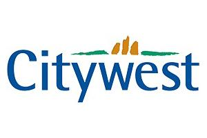 Citywest Ltd.