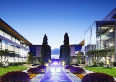 Citywest Business Campus, Dublin – Phase 2
