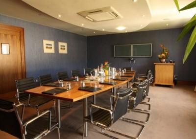 Business Conference Facilities, Castleknock Hotel