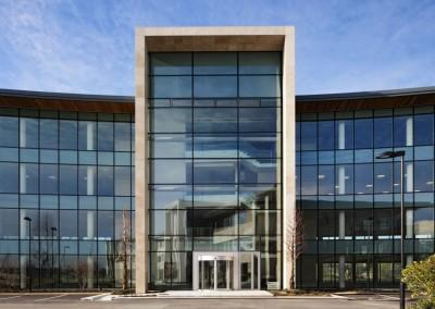 Citywest Business Campus, Co. Dublin – Phase 1