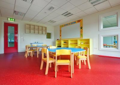 """Scope to Grow"" Crèche and Montessori, Rathoath, Meath"