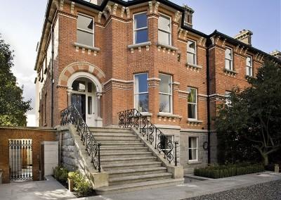 Cleary House, Ailesbury Road, Ballsbridge, Dublin