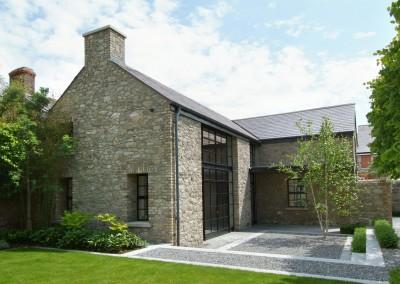 Ailesbury Road Mews, Ballsbridge, Dublin 4