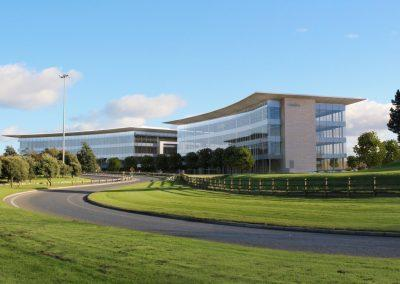 Citywest Business Park, Dublin – Phase 3