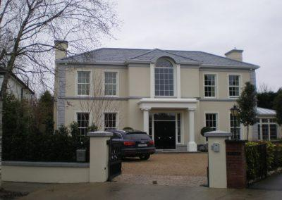 New House, Castleknock, Dublin 15
