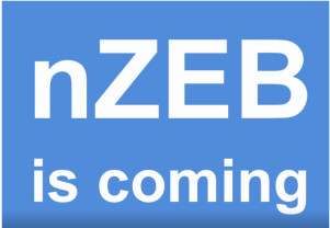 NZEB: What it is and what we need to know
