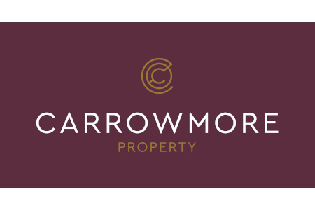 Carrowmore Property